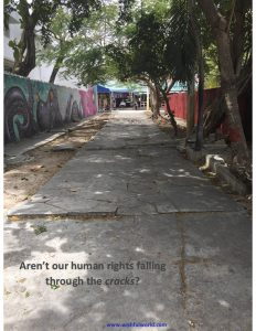 Wishful World Our Runaway Rights Blog Img
