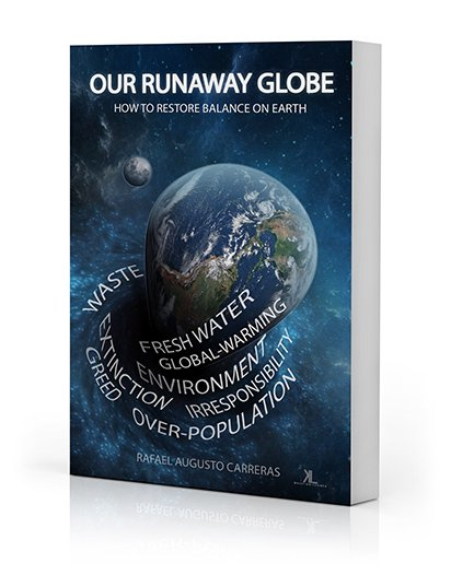 Wishful World Runaway Series Books Our Runaway Globe