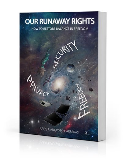 Wishful World Runaway Series Books Our Runaway Rights