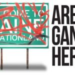CANADIAN GANGS ON THE RISE …. WHY?